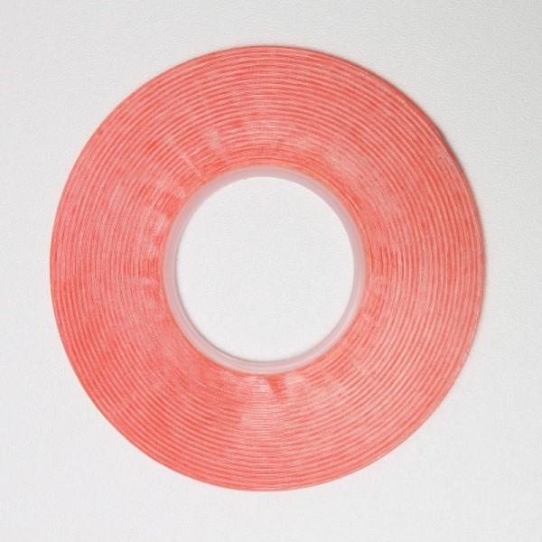 Bohning Fletch Tape